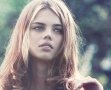 Ce inseamna haute couture – show-ul aniversar Lanvin