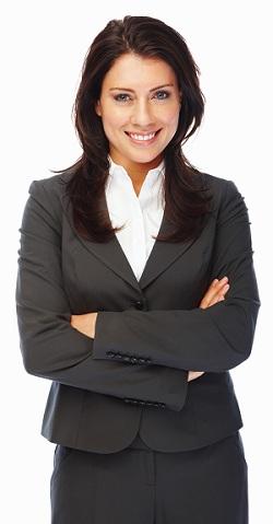 Cum Te Imbraci Cand Mergi La Un Interviu Pentru Job