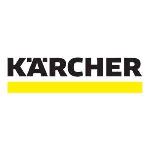 karcher, produse pentru curatenia wow