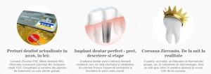 medic-dentist-bun-in-bucuresti-medicul-zambetului-tau-1024x365