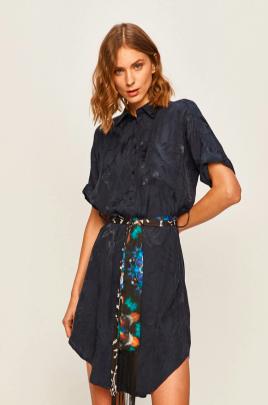rochie desigual