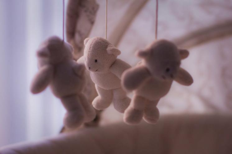 carousel pat coil, cumparaturi pe care le facem inca de cand bebe e in burtica