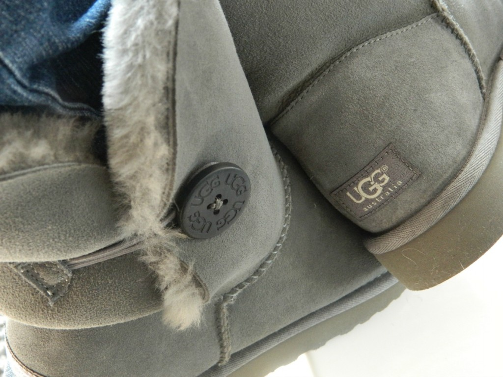 UGG-Australia-Boots-Review