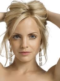 Parul blond cenusiu, cum il obtii?