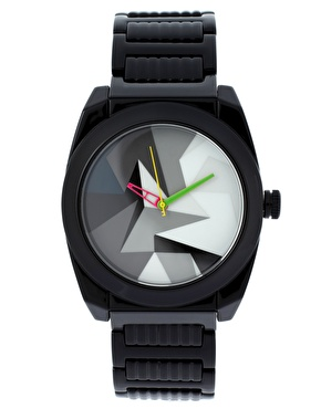 Cadou pentru el – ceas grafic by Firetrap