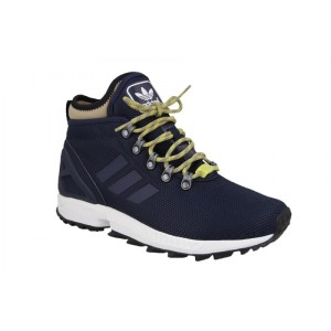 eng_pl_MENS-SHOES-SNEAKERS-Adidas-Originals-ZX-Flux-Winter-S82932-9457_5-1000x1000