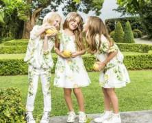4 mini trenduri pe care cei mici le vor adora din prima