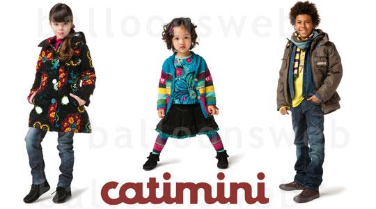 Ce aduce anul in moda la copii