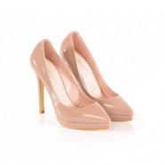 Alege Pantofii Perfecti Pentru Orice Tinuta!