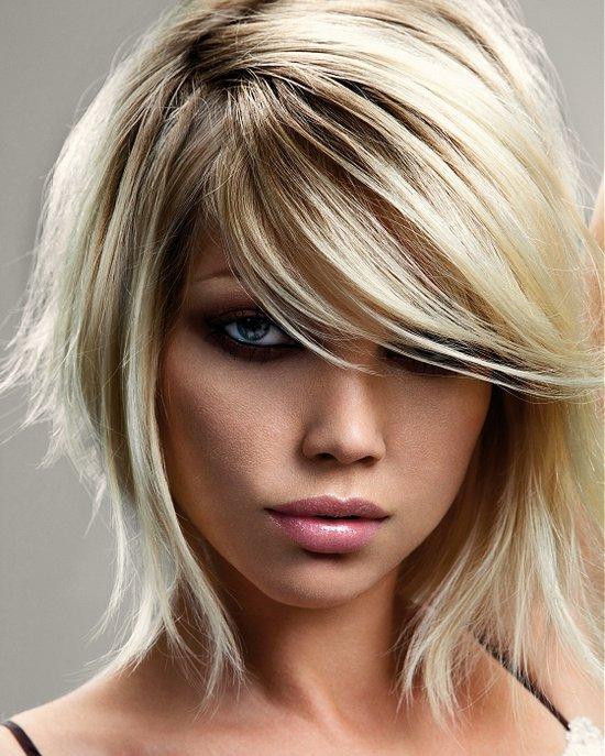 Ce nu-ti spune nimeni despre parul vopsit blond