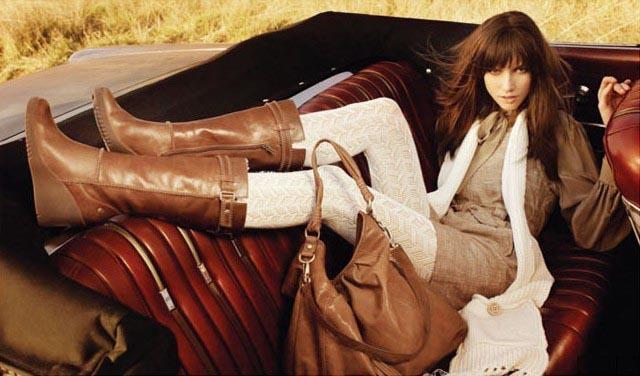 Ce cizme femei iti salveaza garderoba de iarna