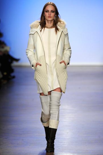 Jachete 2011 pentru adolescente – vezi ultimele tendinte