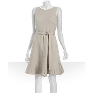 Editor's pick: rochia din in
