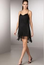 6 rochii de seara pentru adolescente