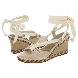 sandale UGG 1