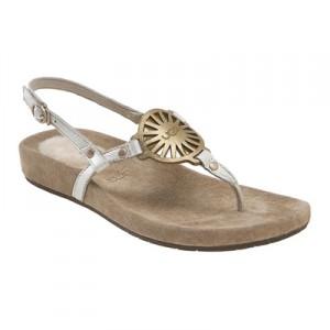 sandale UGG 2